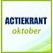 Actiekrant oktober