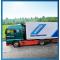 Nieuwe vrachtwagens