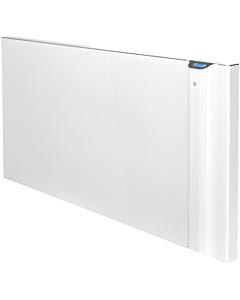 DRL E-Comfort Klima 504 x 790 mm 1000W RAL 9003 structuur