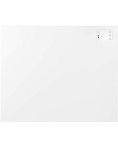 Eurom infraroodpaneel Mon Soleil DSP 400 wand wifi