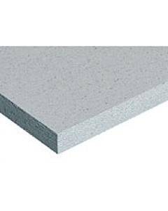 Fermacell gipsvezelplaat 2600 x 1200 x 15 mm (3.12 m2)