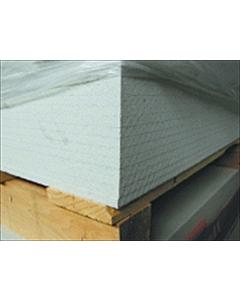 Fermacell gipsvezelplaat 1500 x 1000 x 12.5 mm (1.5 m2)
