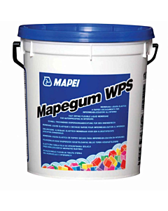 Mapei Mapegum WPS kimpasta 10 kg