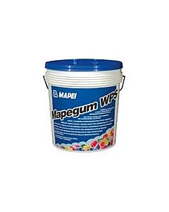 Mapei Mapegum WPS kit plus 5 kg