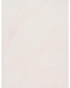 Mosa Galactica 2770GL pergamon 15 x 20 cm