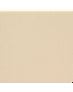 Mosa Foxtrot 7820HA ivoor 15 x 15 cm