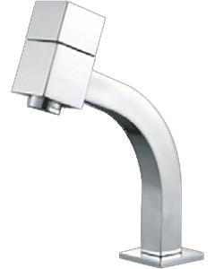 Best Design Celma toiletkraan 21 cm