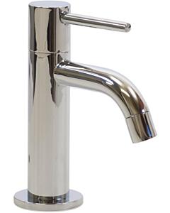 Best Design D-138 toiletkraan