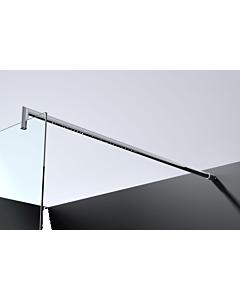 Best Design Erico muur-stabilisatiestang 1200 mm