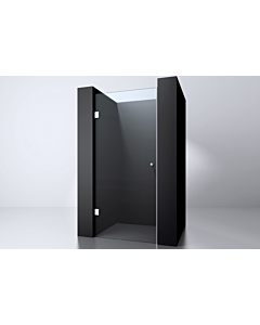 Best Design Erico nisdeur 90x200 cm nano glas 8 mm