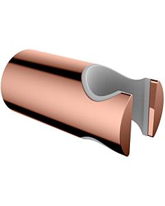 Best Design Lyon-Ochi opsteekgarnituur rosé/mat goud
