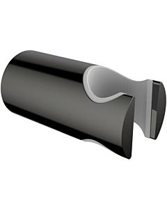 Best Design Moya-Ochi opsteekgarnituur gunmetal