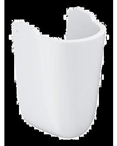 Grohe Bau Ceramic sifonkap