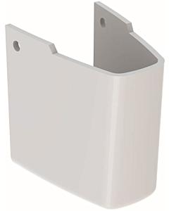 Geberit 300 Basic sifonkap voor wastafel wit