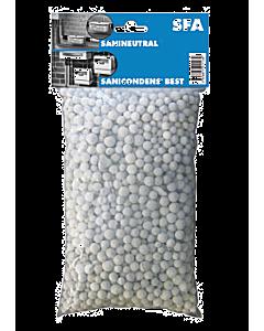 SFA granulaatkorrels 1 kg