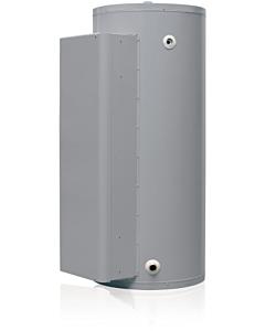 AO Smith elekt. industriële boiler DRE 52-36 173 liter 33.6 kW
