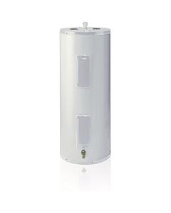 AO Smith elekt. huishoudelijke boiler EES 40 155 liter 2.8 kW