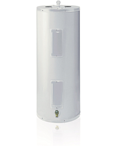 AO Smith elekt. huishoudelijke boiler EES 66 250 liter 2.8 kW