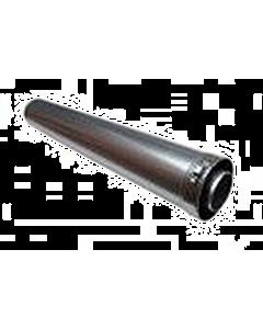 AO Smith geveldoorvoer 100/150 mm
