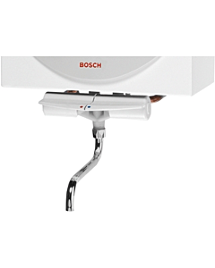 Bosch kranenset 11 ltr 2flex slang kelv.