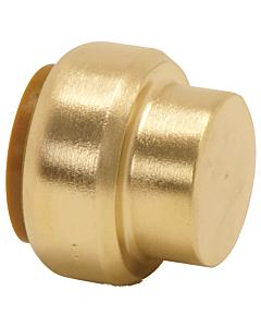 VSH Tectite eindstop 15 mm insteek