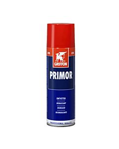 Griffon ontvetter Primor spuitbus 300 ml