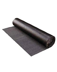 Icopal Eshabase onderlaag bitumen P260P60 rol 15 x 1 m