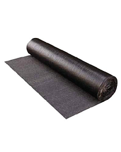 Icopal Eshabase onderlaag bitumen P260P11 z/z rol 10 x 1 m