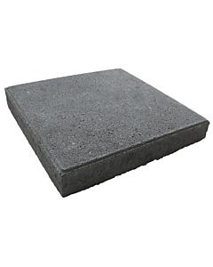 Ballasttegel grijs 60 x 40 x 5 cm 4 stuks p/m2