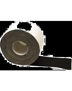 SealEco CladSeal EPDM gevelstrook 0.5 mm 300 mm rol 25 m