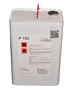 SealEco EPDM bodemlijm P150 10 kg