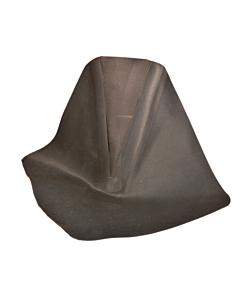SealEco EPDM prefab hoek 45° 20 x 20 cm
