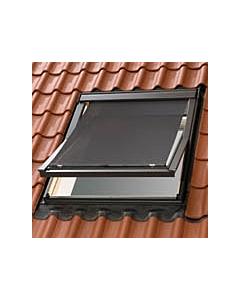 Velux buitenzonwering MHL UK00 5060 134 cm