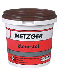 Beamix cementkleurstof bruin 0.5 kg