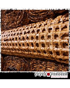 Ceves steengaas S102 1020 x 4920 mm rol 5 m2