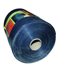 DPC-folie 0.35 mm 1 x 500 mm rol 50 m