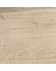 Del Conca vloertegel FI1 31FI01R 30 x 120 cm rett plus