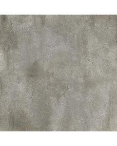 Del Conca vloertegel HAV5 GCAV05 60 x 120 cm rett Anversa