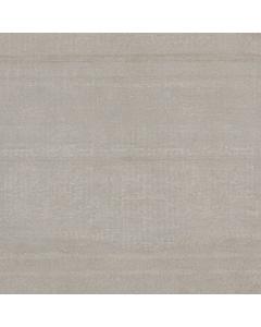 Grohn vloertegel Musa Y-MUS231 60 x 60 cm grijs