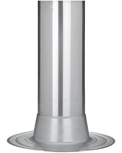 Anjo rookgas renovatieset conv. alum. Ø 150 mm