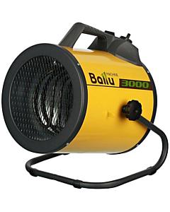 Ballu BHP-P2-3 professionele ventilatorkachel 3kW