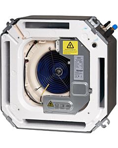Remeha Diva airconditioning mono-split cassette 3.5 kW