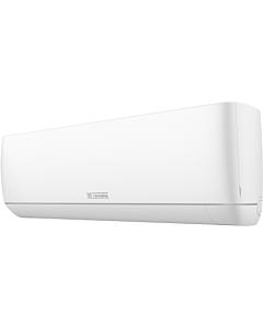 Remeha Diva airconditioning binnendeel hoge wand 2.5 kW