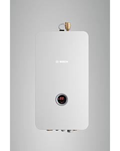 Bosch Tronic Heat elektrische verwarmingsketel 3500-12 NL