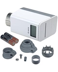 Bosch Smart Radiator Thermostat horizontal