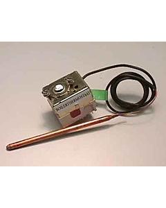 Bosch boilertherm.63/70 HR2510 87229665580