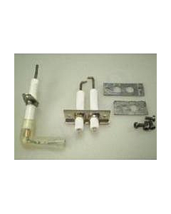 Bosch Elektrodenset vrc 87199051490