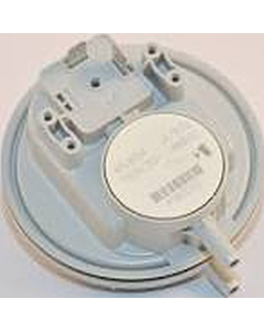 Bosch drukverschilvoeler vrc 87160127530