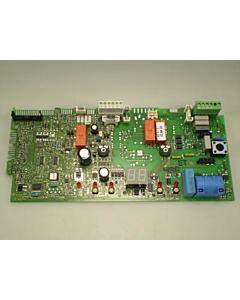 Bosch printplaat VRC 25-29