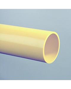 Dyka Tyleen gasbuis PE80 SDR 17.6 PN4 25 x 2.3 mm rol 50 m